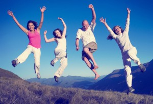 Benefits of Sports Massage and Deep Tissue Massage