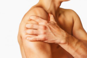 Shoulder Pain and Rotator Cuff Issues
